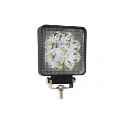 LAMPA ROBOCZA AWL03 EMC...