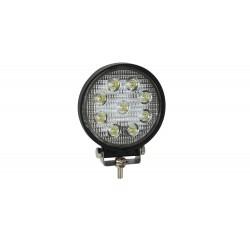 LAMPA ROBOCZA AWL04 27W...