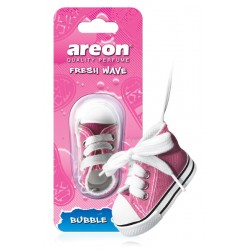 AREON FRESH WAVE BUBBLE...