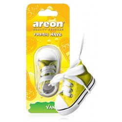 AREON FRESH WAVE VANILLA -...