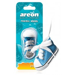 AREON FRESH WAVE OCEAN -...