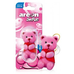AREON TOY BUBBLE GUM - GUMA...