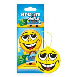 AREON DRY SMILE FRESH AIR -...