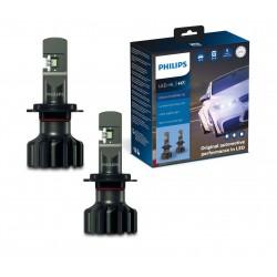 PHILIPS H7 LED ULTINON...